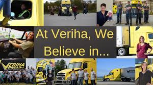 What Do You Believe In? - YouTube Pictures From Us 30 Updated 322018 Several Fleets Recognized As 2018 Best Fleet To Drive For Veriha Trucking Inc Freightliner Cascadia For Ats Mod Professional And Reliable Company Video Dailymotion Earn Learn Apprenticeship Program Youtube Truck Expo At Shopko Hall Will Feature Job Fair Greg Regional Safety Manager Cardinal Logistics Management Marinette Wisconsin Profile Barrnunn Transportation We Have Driver Spoerl Facebook