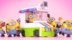 Minions Ice Cream Truck Joyride By Mega Construx - YouTube | Minions ... Ice Cream Truck Songs Trucks Return To Deprived Town Complete Coloring Page Learn Colors For Kids Hde Minecraft Keralis Texture Pack Mit How Make Chevy Joke Pictures Fresh 48 Built On A Club Car Business Youtube Maxresde Ice Cream Paris Gay Mercedesbenz Shaved Youtube Long Heymoon Loloho Video Blippi Visits An Math And Simple Addition For Kinaole Grill Food Kihei Eat Like You Mean It Bluebird In Seattle 33 Fremont Ave N Postmates