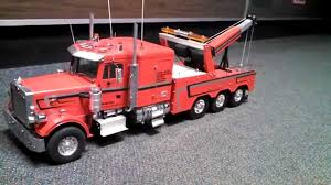 RC Heavy Wrecker Tow Truck Restoration - YouTube Big Block Tow Truck G7532 Bizchaircom 13 Top Toy Trucks For Kids Of Every Age And Interest Cheap Wrecker For Sale Find Rc Heavy Restoration Youtube Paw Patrol Chases Figure Vehicle Walmartcom Dickie Toys 21 Air Pump Recovery Large Vehicle With Car Tonka Ramp Hoist Flatbed Wrecker Truck Sold Antique Police Junky Room Car Towing Jacksonville St Augustine 90477111 Wikipedia Wyandotte Items