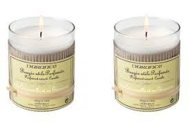 bougies parfumees pas cheres site de bougies parfumées pas cher beauté en image