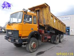 IVECO 330E30 6X6 Dump Trucks For Sale, Tipper Truck, Dumper/tipper ... 1967 M35a2 Military Army Truck Deuce And A Half 6x6 Winch Gun Ring Samil 100 Allwheel Drive Trucks 2018 4x2 6x2 6x4 China Sinotruk Howo Tractor Headtractor Used Astra Hd7c66456x6 Dump Year 2003 Price 22912 For Mercedesbenz Van Aldershot Crawley Eastbourne 4000 Gallon Water Crc Contractors Rental Your First Choice Russian Vehicles Uk Dofeng Offroad Fire Chassis View Hubei Dong Runze Trucksbus Sold Volvo Fl10 Bogie Tipper With For Sale 1990 Bmy Harsco M923a2 5ton 66 Cargo 19700 5 Bulgarian Tuner Builds Toyota Hilux Intertional Acco Parts Wrecking
