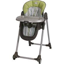 Graco Animal Print High Chair • High Chairs Ideas Exceptionnel Chaise Haute Formula Baby Ou Fisher Price Grow With Me Fniture Chairs At Walmart For Ample Back Support Graco Contempo Space Saver High Chair Midnight Folding Bed Home Design Ideas Tablefit Finley Cosco Simple Fold Peacock Cute Your Using Cheap Pretty Portable Cing C Full Size Etched Arrows Infant