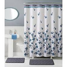 Owl Bathroom Set Kmart by Shower Curtain Sets Kmart