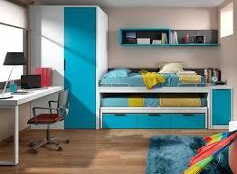 schlafzimmer für jungs jugendzimmer zimmer jungen