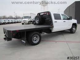 Chevrolet 3500 Flatbed Trucks In Texas For Sale ▷ Used Trucks On ... 68 V10 F450 Xlt Crew Cab 13 Supreme Van Body Cargo Dually Tommy 10 Pickup Trucks You Can Buy For Summerjob Cash Roadkill Isuzu Npr In Texas For Sale Used On Buyllsearch 1939 Willys Series 38 Bbc Autos The Weird Tale Behind Ice Cream Jingles Virginia Beach Truck Dealer Commercial Center Of Citron H Van Wikipedia Cars Vans Diecast Toy Vehicles Toys Hobbies San Diego And New Car Reviews 2018 2015 Nissan Frontier Photos Specs News Radka Blog Bradley Caldwell Inc Hazleton Pa Rays Xlt Crew Cab Supremo Van Cuerpo Cargo Doblemente