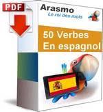 3 trucs pour conjuguer le verbe llevar toute la conjugaison espagnol