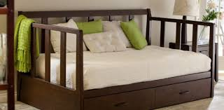 Trundle Beds For Sale Awesome Bedroom Design Ideas With Twin