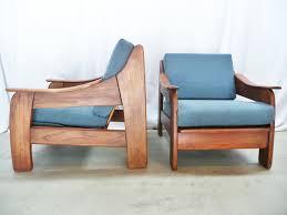 Retro Kitchen Chairs Walmart by Modern Mid Century Danish Vintage Furniture Shop Used