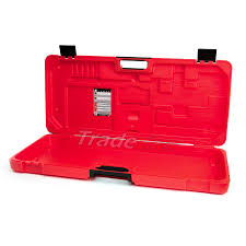 Rubi Tile Saw Uk by Replacement Carry Case For Rubi Ts 60 66 70 75 Inc Plus 62 57