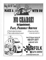 Norfolk GM Auto Center Is A Norfolk Buick, Chevrolet, GMC Dealer And ... Virginia Beach Truck Dealer Commercial Center Of Colonial Ford Sales Tidewater Richmond Va Specializing Southern Norfolk Airport Dodge Chrysler Jeep Ram New Distribution Center Adds Navsea Regional Maintenance Auto Body Shop In Collision Car Repair Serving 2019 Mitsubishi Fuso Ecanter Gm Hours And Map Address Directions To Our Patriot Buick Gmc Williamsburg Hampton Rick Hendrick Chevrolet Chevy Dealership Near City On Twitter Career Day Open Public Discuss