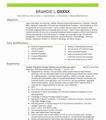 Billing And Enrollment Specialist Resume Sample Inspirational Medical Claims