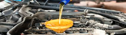 100 Illinois Auto Truck Mastertek Repair Expert Auto Repair Algonquin IL 60102