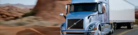 Volvo Trucks Of Omaha | North American Truck & Trailer | Omaha, NE ...