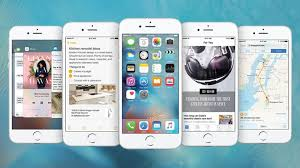 iOS 9 1 is here plete with new emojis Macworld UK