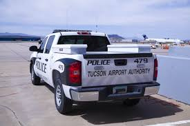 Tucson Airport Authority Police Department Truck | Tucson Airport ... Truck Sales Repair In Tucson Az Empire Trailer Sunset At The Stop Eloy Arizona Truc Flickr Tournament Of Destruction Monster Trucks Ride Nhu Lan Vietnamese Food Trucks Roaming Hunger American Simulator Video 1014 To Little Rock 1938 Kenworth Race Cat Scale Program Makes It Easier Get Heavier On Roads 1188 Kingman Youtube Pilot Reclaimed Pima County Swater Will Be Used Make Beer Hds Driving School Az Bmw Bellevue Gezginturknet New And Used Ford Dealer Near Oracle Inc