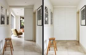100 Sliding Walls Interior Woodstock Furniture