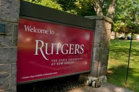 B1G 2017 // What To Do When You Visit Rutgers? - Off Tackle Empire At Rutgers We Still Have The Grease Trucks On Campus Flickr Bainton Field Scarlet Knights Stadium Journey As Of This Week Students Can Use Meal Swipes At Henrys Questions Now Swirl Around Reported Theft Franklin Did Someone Say Bbq A New Food Truck Beckons Muckgers Mobile Market Cooler Cversion Demstration Sustainable Farming Universitys Onic To Bid Farewell College On A Culinary Journey Rutgersnewark Rj Warehouse Leases Building Industrial Center In