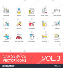 Car Service Icon Set Book Mechanic Stock Vector (Royalty Free ... Towing Rates And Specials From Oklahoma Low Cost Towing Services Calgary Best Sarasota Service Company In New Used Tire Dealer 24 Hour Dumpster Rentals Pics How Flatbed Tow Trucks Would Run Out Of Business Without Tow Truck Trouble Who Regulates Costs Unlimited Truck L Winch Outs Aaa Roadside Assistance Vehicle Lockout Flat Tire Roadside Service Rollback Cheap Lewisville Tx 4692759666 Lake Area Home Yakes North Branch Michigan Car Breakdown Recovery Transporters Gloucester Cheltenham Stroud