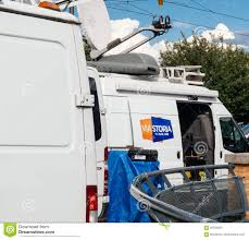 Media TV Truck Van Parked In Front Of Parliament European Buildi ... Trucks For Kids Luxury Binkie Tv Learn Numbers Garbage Truck Videos Watch Terrific Season 1 Episode 41 The Grump On Sprout When Monster And Live Tv Collide Nbc Chicago Show Game Team Match Up Youtube 48 Limited Chevy Ltz Autostrach Millis Transfer Adds Incab Sat From Epicvue To 700 100 Years Of Chevrolet With Howard Elmer Motoring Engineer Near Media Truck Van Parked In Front Parliament E Prisms Receive A Makeover Prism Contractors Engineers Excavator Cars Sallite Trucks At An Incident Capitol Heights Md Stock