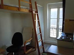 chambres de bonne immobilier les chambres de bonnes vont elles dispara tre prix