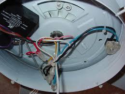 Hampton Bay Ceiling Fan Instructions by Checking Your Hampton Bay Ceiling Fan Wiring To Avoid Misfortune