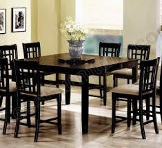 kmart dining room tables home interior design ideas