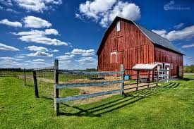 Rustic Barn Rustic Old Barn Shed Garage Farm Sitting Farmland Grass Tall Weeds Small White Silo Stock Photo 87557476 Shutterstock Custom Door By Mkarl Llc Custmadecom The Dabbling Crafter Diy Sunday Headboard Sliding Doors Dont Have To Be Sun Mountain Campground Ny 6 Photos Home Design Background Professional Organizers Weddings In Georgia Ritzcarlton Reynolds With Vines And Summer Wildflowers Images Image Scene House Near Lake Ranco Estudio Valds Arquitectos Homes