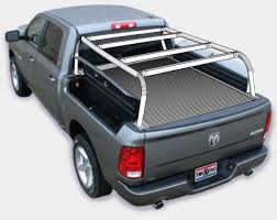 100 Pickup Truck Racks Bed Architecture Ideas