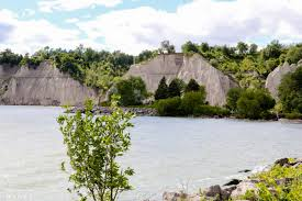 Scarborough Bluffs, Toronto Food Truck Festival And A Car Show ... Anything To Drink For You Mysteries Of The Brown Food Truck Ronto May 27 Truck Selling Street Stock Photo Royalty Free Introducing Food Dudes Best Toronto Macchina Trucks Foo Vibiraem Crafty Wwwscraptimeca Christine Urias Big Win Bring Joy To Foodies Lifestyle Funnel Cake Cake Recipe Rental In Montreal Vancouver Torontos Trucks Driven Into Ditch The Star New For 2013