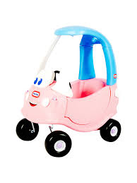 Little Tikes Cosy Coupe Pink Car Ride-On Toy At John Lewis & Partners Clearence Little Tikes Cozy Coupe Truck Toys Games Bricks Amazoncom Princess Rideon Rideon Toy In Long Eaton 31 Wife Fo Life Pimp My Top 10 Ideas Review Of Youtube 620744 Blue Mga Eertainment Fire Truck 3 Birds Rental Car Fire Trucks Accsories