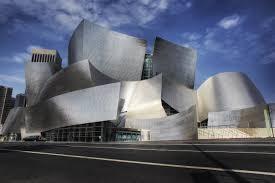 100 Contemporary Architectural Designs Best LA Architecture Digest