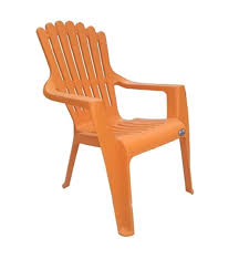 Nilkamal High Back Baby Chair For More Comfort Orange Amazoncom Szpzc Wooden Bar Stool Home Chair Creative Navy Blue High Banner Party Decorations Birthday Decor Baby Boy Sign First 1st Cake Smash Table Lovely Rubbermaid Tables Your Apartment Concept 13 Best Chairs Of 2019 For Every Lifestyle Maverick Classy Wing In Offwhite Colour Chair Fabulous Counter 7 Small Spaces Reviews Ding Room Lovable Jenny Lind For Modern Simple Savon 65 Tosconova 2 Chintaly Imports Malibu Back Outdoor Sling Seat