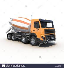 Concrete Mixer Truck Isolated On White 3D Illustration Stock Photo ... Click Clack Cement Mixer Truck Fileisuzu Giga Mixer Truckjpg Wikimedia Commons Tonka Steel Vehicle Kids Large Children Sandbox Jual Bruder 3554 Scania Rseries Cement Mixer Truck F7000 Concrete Dieci Equipment Usa Mack Granite Redwhiteblue Mack Shop Iveco Trakker Ad410t45 8x4 Concrete Trucks For Sale Man Tga 32 410 Truck Bruder 03654 Mb Arocs Major Delivery In Poland Scania Group Green Toys A Whole Lot Of Love Liebherr