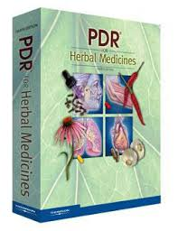 PDR for Herbal Medicines 4th edition Physician s Desk Reference