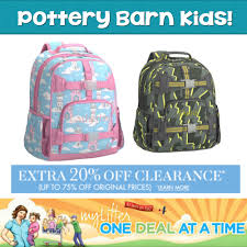 Pottery Barn Kids 20% Off CLEARANCE Items! - MyLitter - One Deal ... Best 25 Sherwin Williams Coupon Ideas On Pinterest Gallery Sports Authority Coupon Codes Drawing Art Gallery Dress Barn Coupons In Store Prom Wedding Tremendous Michaels Exceptional Today Fire It Up Grill With Bath Body Works Old Navy Online Car Wash Voucher Add Some Sparkle To Your Thanksgiving With Glittering Pottery Barn Teen Code Pornstar Gbangs Popular Kids Messaging Code La Mode To Spldent Free Session Myfreeproductsamplescom Printable Ideas On Bar Tables Promo For Macys