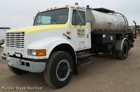 1993 International 4700 Oil Distribution Truck | Item DB0140... Used Trucks Okc New 2015 Nissan Altima For Sale In Oklahoma City Ok 2014 Kenworth T660 Sleeper Trucks Isuzu Ok On Semi For Newest Peterbilt 379exhd 2017 Ford Expedition El Near David 2009 Freightliner Fld120 Sd Semi Truck Item Db4076 Sold 1gcdc14h6gs159943 1986 Blue Chevrolet C10 On In Oklahoma 1974 Linkbelt Hc138 Crane Van Box 2018 Chevrolet Silverado 1500
