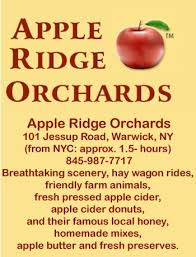 Best Pumpkin Apple Picking Long Island Ny by Ny State Apple Picking 2017 U2013 Just Beyond And Farther From New