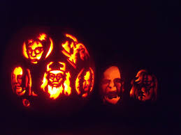 Grim Reaper Pumpkin Carving Ideas by Pumpkin Carving Tricks Ideas Show Your Creations Anything