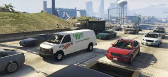 UHaul Van Chevy Express - GTA5-Mods.com Uhaul Truck Rental Grand Rapids Mi Gainesville Review 2017 Ram 1500 Promaster Cargo 136 Wb Low Roof U Simpleplanes Flying Future Classic 2015 Ford Transit 250 A New Dawn For Uhaul Prices Moving Rentals And Trailer Parts Forest Park Ga Barbie As Rapunzel Full How Much Does It Cost To Rent One Day Best 24 Best Parts Images On Pinterest In Bowie Mduhaul Resource The Evolution Of Trucks My Storymy Story Haul Box Buffalo Ny To Operate Ratchet Straps A Tow Dolly Or Auto