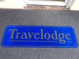 United Tile Lafayette La by Travelodge Lafayette La Booking Com