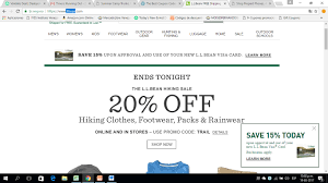Llbean Promo Code 20% December - Digitalspace.info Coloring Page Printable Manufacturer Coupons Without 2018 Factory Outlets Of Lake George Ll Bean Coupon Code Extra 25 Off Sale Items Free Savings On Reg Priced Bms Free Coupon Code For Gaana Discount Kitchen Island Cabinets Ll Bean November Aukey Promotional Iconic Lights Discount Voucher Romwe June Dax Deals 2 Llbean October Clipart Png Download Loco Races Posts Facebook