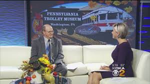 Pas Pumpkin Patch 2017 by Pennsylvania Trolley Museum Hosting Pumpkin Patch Rides Youtube