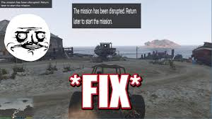 bureau gta 5 how to fix gta federal investigation bureau this mission has