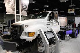 Ford F-750 Plug-In Hybrid Work Truck: Not Your Little Leaf, Sonny 2017 Ford F650xlt Extended Cab 22 Feet Jerrdan Shark Bed Rollback 2012 Ford F650 To Be Only Mediumduty Truck With Gas V10 Power 1958 Medium Duty Trucks F500 F600 1 12 2 Ton Sales 1999 F450 Tpi Built Tough F350 Flatbed F750 Plugin Hybrid Work Truck Not Your Little Leaf Sonny Hoods For All Makes Models Of Heavy 3cpjf Builds New In Tucks And Trailers At Amicantruckbuyer 2018 Sd Straight Frame Pickup Fordca Unique Super Wikiwand Cars