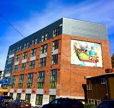 100 Lofts For Sale In Seattle 4535 44th Avenue SW WA 98116 HotPads