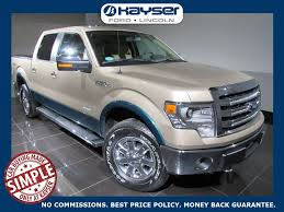 Pre-Owned Truck Offers And Incentives Madison WI Burke Truck Equipment Home Recent Deliveries Madison Trucks For Sale In Temecula Ca 92590 Autotrader Classic Chevrolet Buick Gmc Of Ohio Dealer Near Ashtabula Steves Auto Sales Used Cars Wi Koons Culper Va New Service Vehicle Lease And Finance Offers Kayser Ford Chevy Serving Sioux City Ia Norfolk Gm 5 Corners Dodge Chrysler Jeep Ram Cedarburg Commercial Isuzu Dealership 53713 Eastwood Automobilia 1953 C600 Straight Services