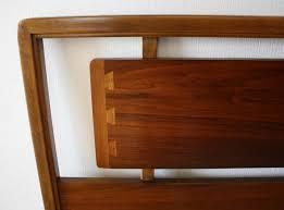 Kent Coffey Continental Dresser by Mid Century Kent Coffey Perspecta Queen Headboard By Midcenturyfla