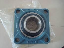 Asahi Pillow Block Bearing UC316