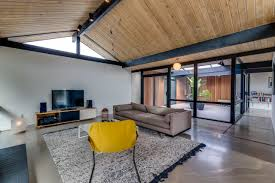 100 Modern Homes Pics Portland Search All For Sale In Portland