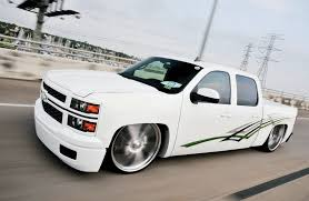 2008 Chevrolet Silverado On Intros | Cars I <3 | Pinterest ... Chevrolet Silverado 1500 Extended Cab Specs 2008 2009 2010 Wheel Offset Chevrolet Aggressive 1 Outside Truck Trucks For Sale Old Chevy Photos Monster S471 Austin 2015 Lifted Jacked Pinterest Hybrid 2011 2012 Crew 44 Dukes Auto Sales Used 2500 Mccluskey Automotive Ltz Youtube Ext With 25 Leveling Kit And 17 Fuel